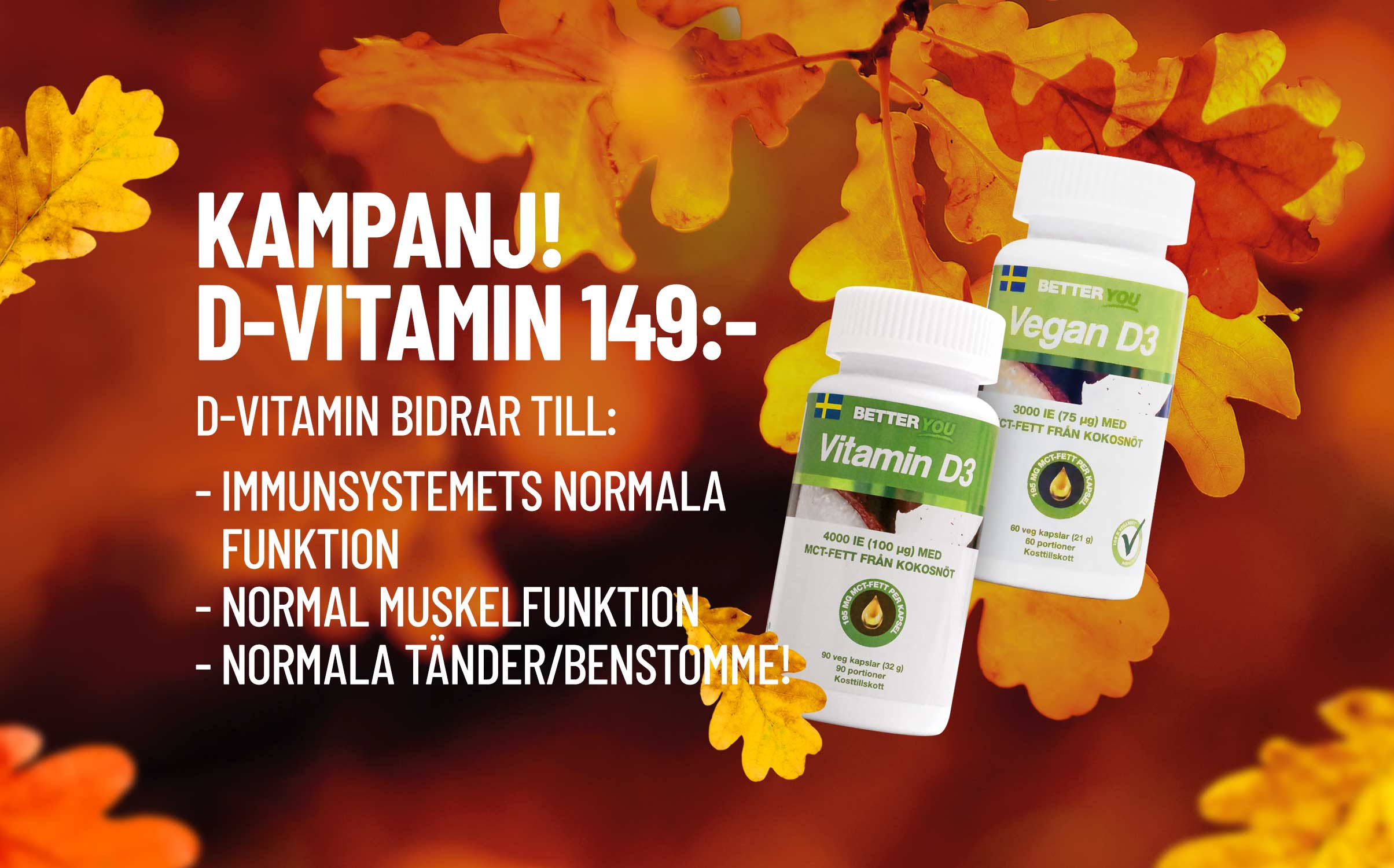 https://www.betteryou.se/pub_docs/files/Custom_Item_Images/Stora_snurr_1_D-vitamin.jpg