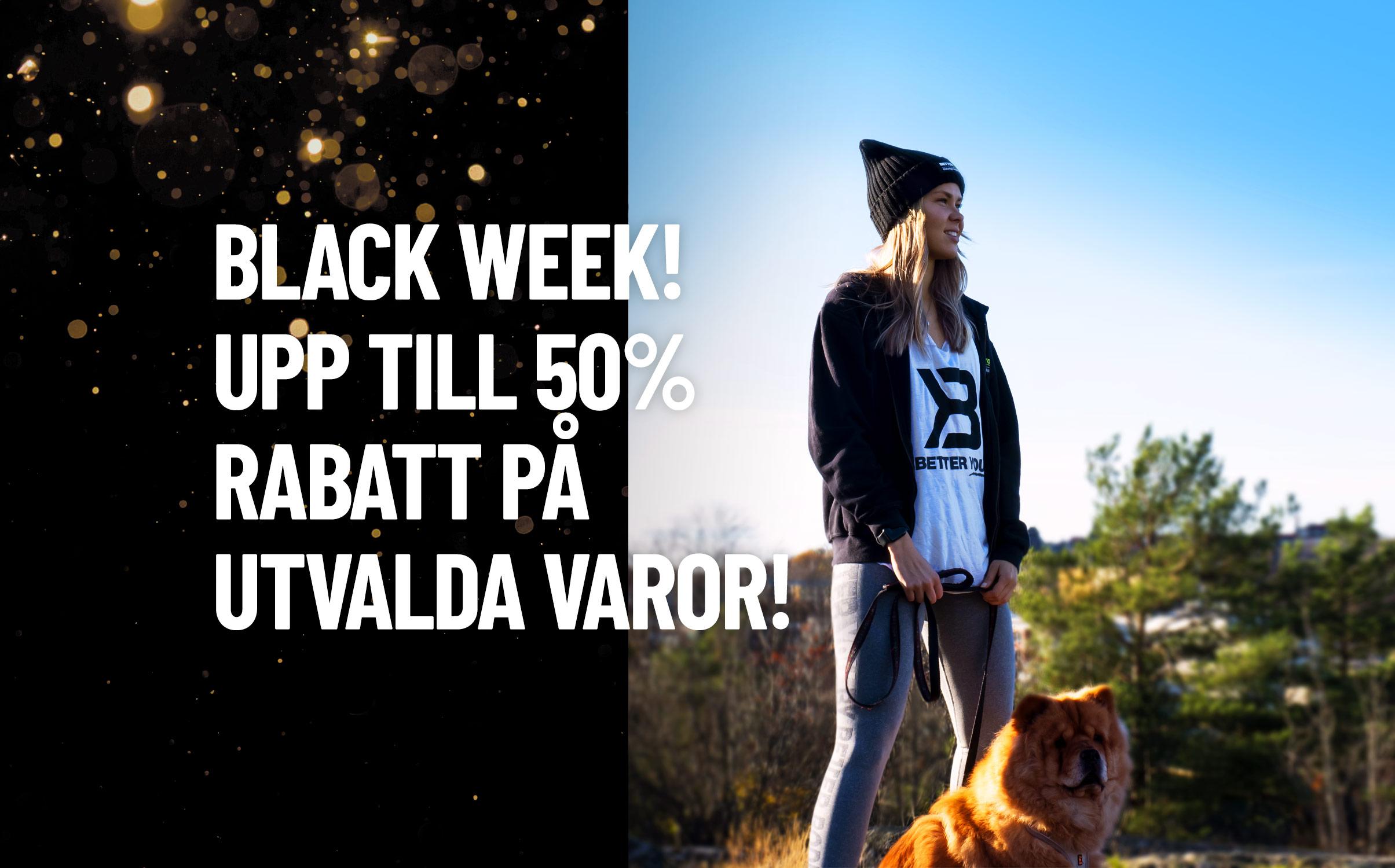 https://www.betteryou.se/pub_docs/files/Custom_Item_Images/Stora_snurr_1_black_week.jpg