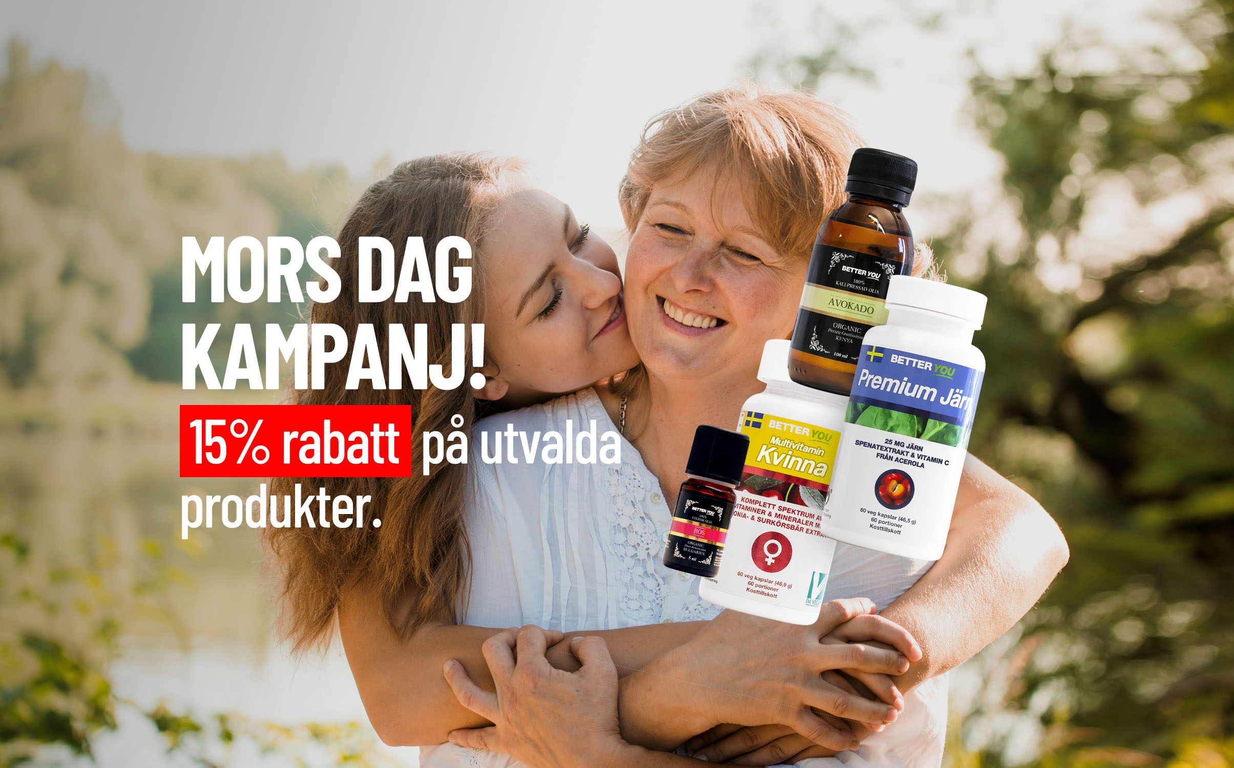 https://www.betteryou.se/pub_docs/files/Custom_Item_Images/Stora_snurr_1_mors_dag_kampanj2.jpg