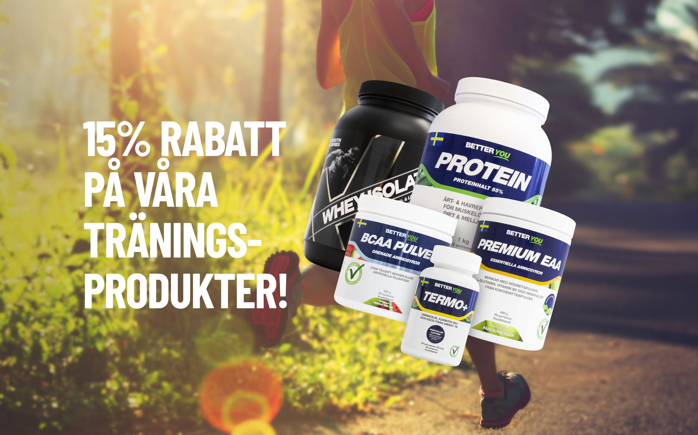 https://www.betteryou.se/pub_docs/files/Custom_Item_Images/Stora_snurr_1_traningsprodukter22.jpg