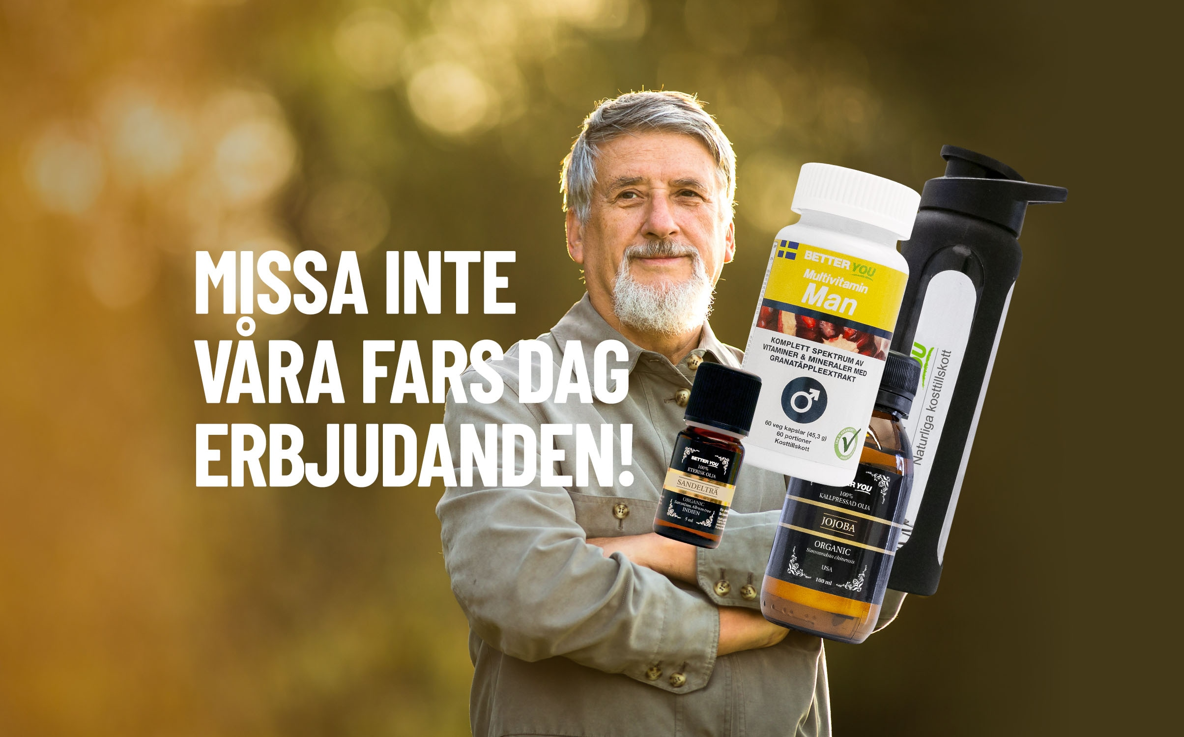 https://www.betteryou.se/pub_docs/files/Custom_Item_Images/Stora_snurr_2_fars_dag.jpg