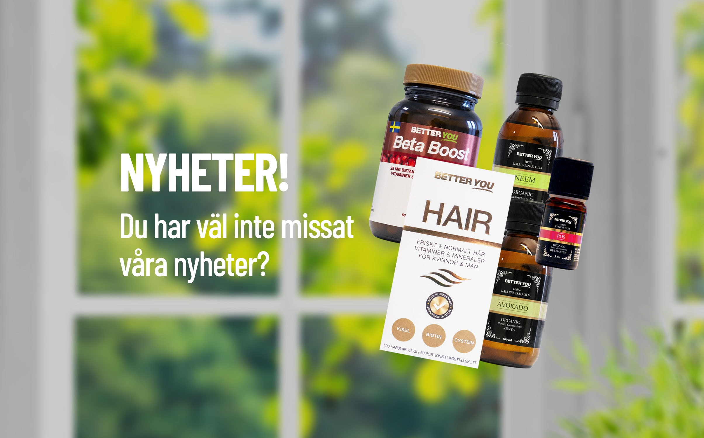 https://www.betteryou.se/pub_docs/files/Custom_Item_Images/Stora_snurr_2_nyheter_21.jpg