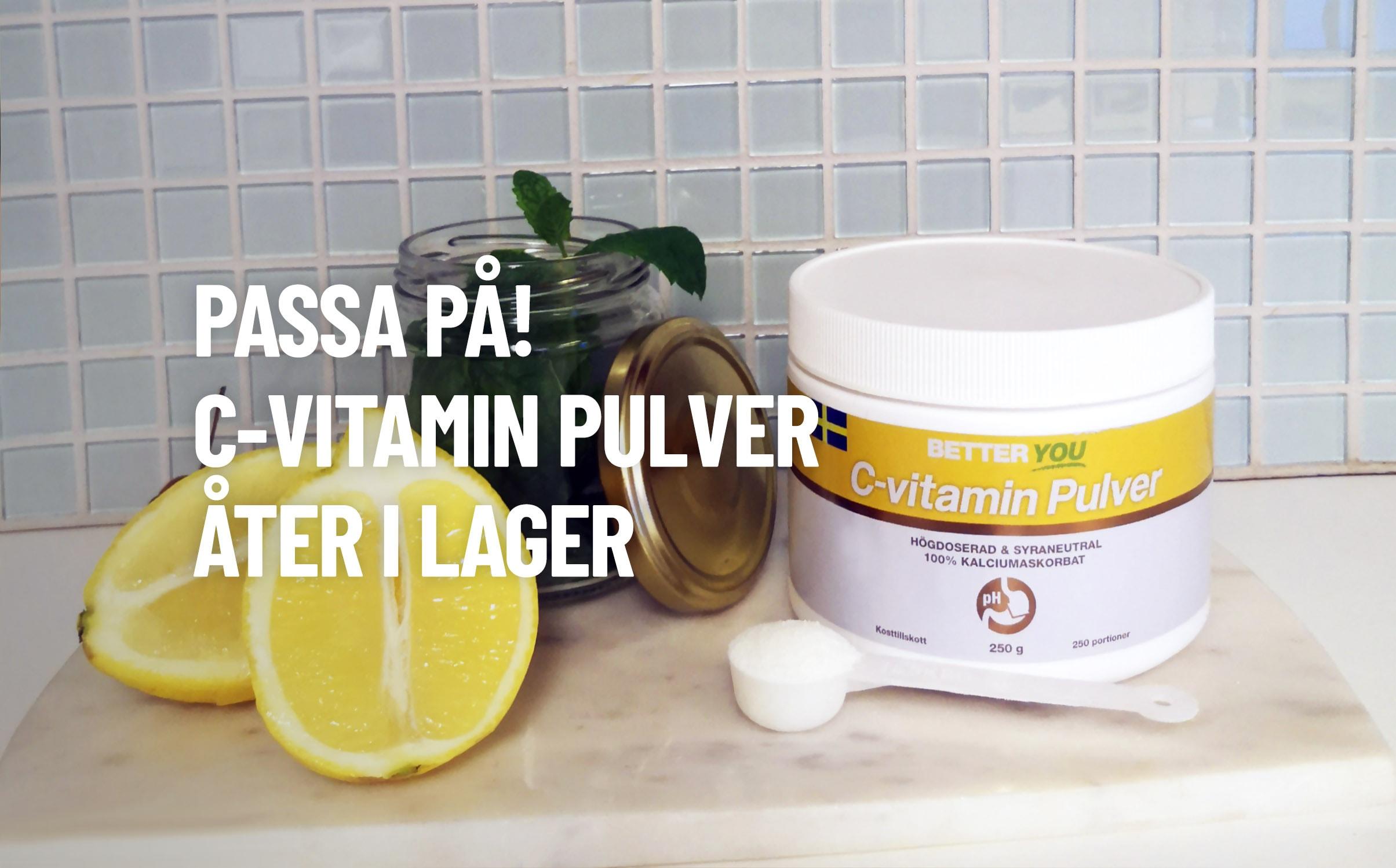 https://www.betteryou.se/pub_docs/files/Custom_Item_Images/Stora_snurr_c-vitamin_final.jpg
