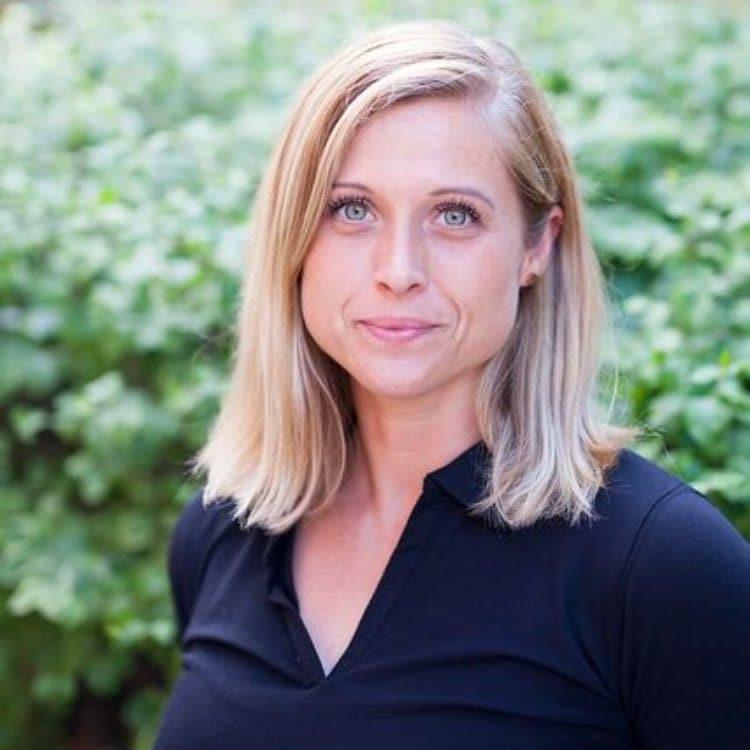 Miriam Höglund om Premium Omega-3