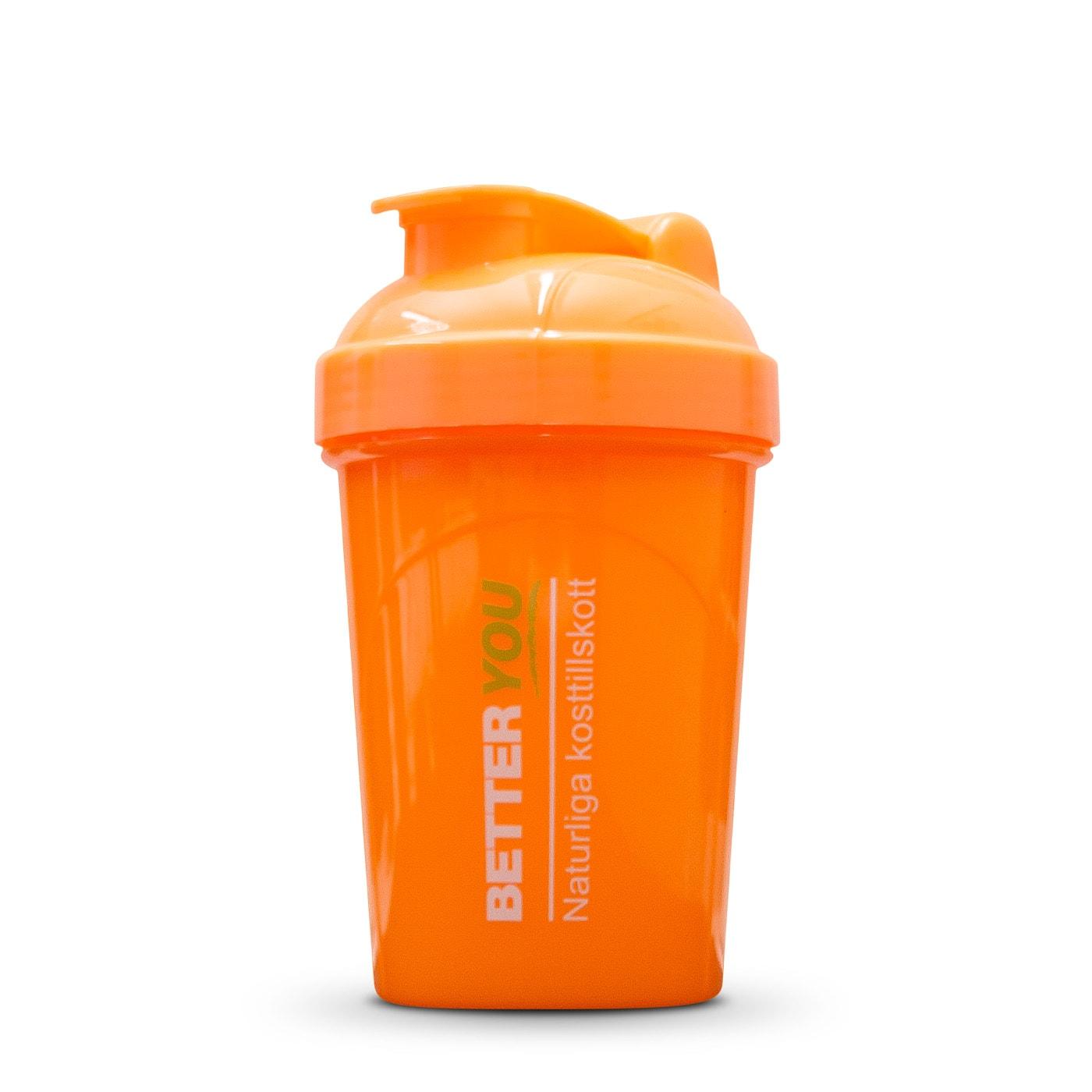Orange_liten
