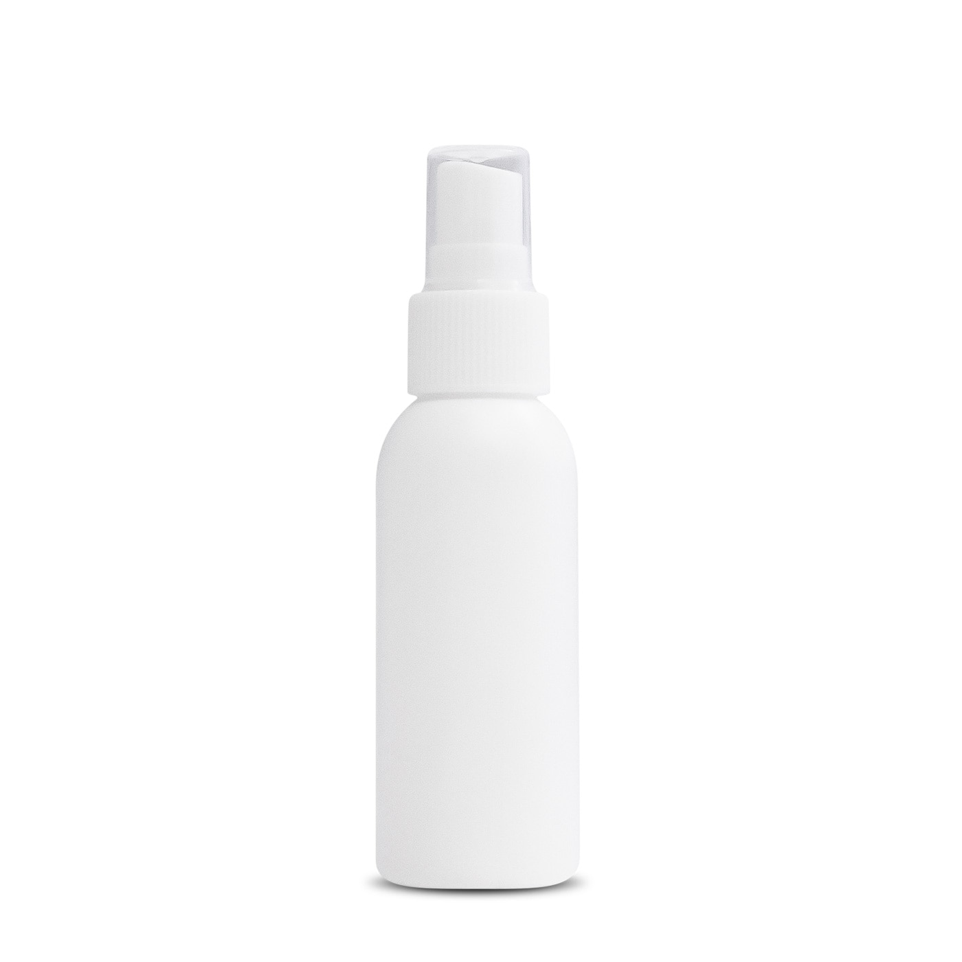 Better You - Sprayflaska 30 ml inkl. 2 st etiketter