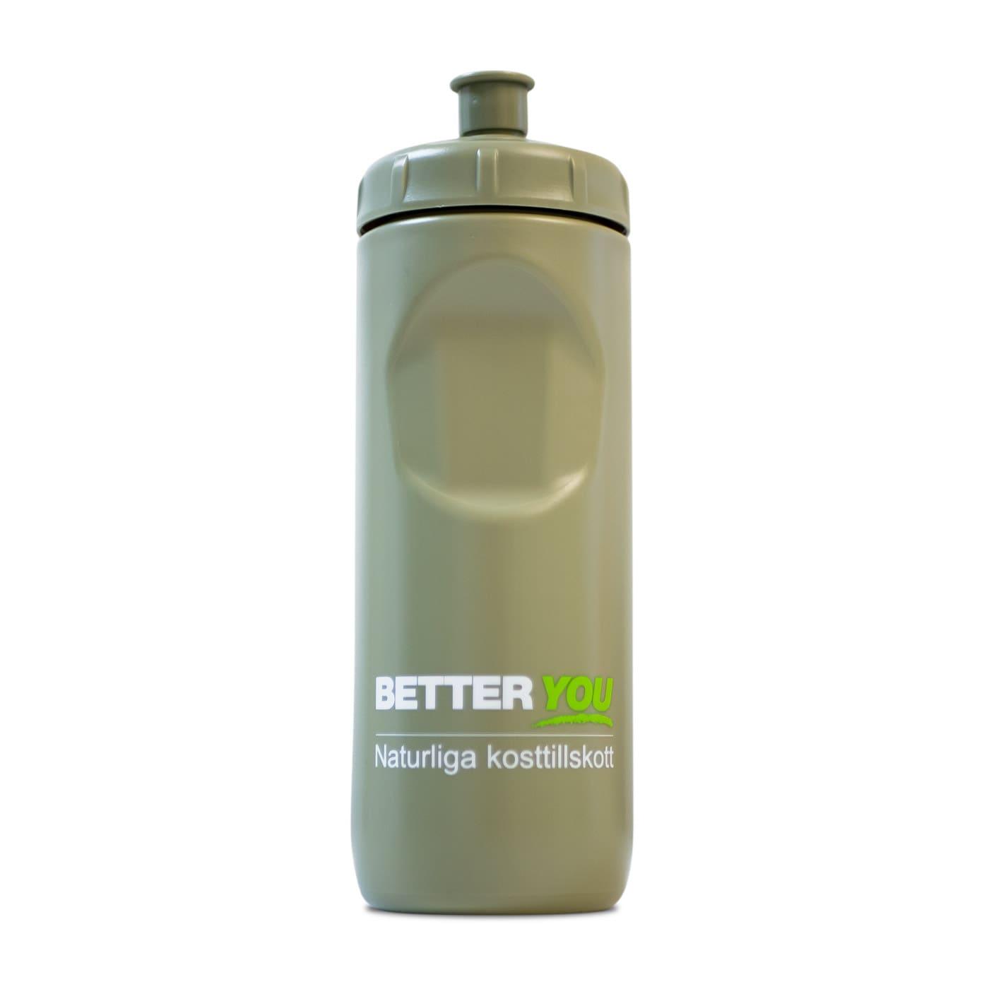 Eco Bottle 500 ml