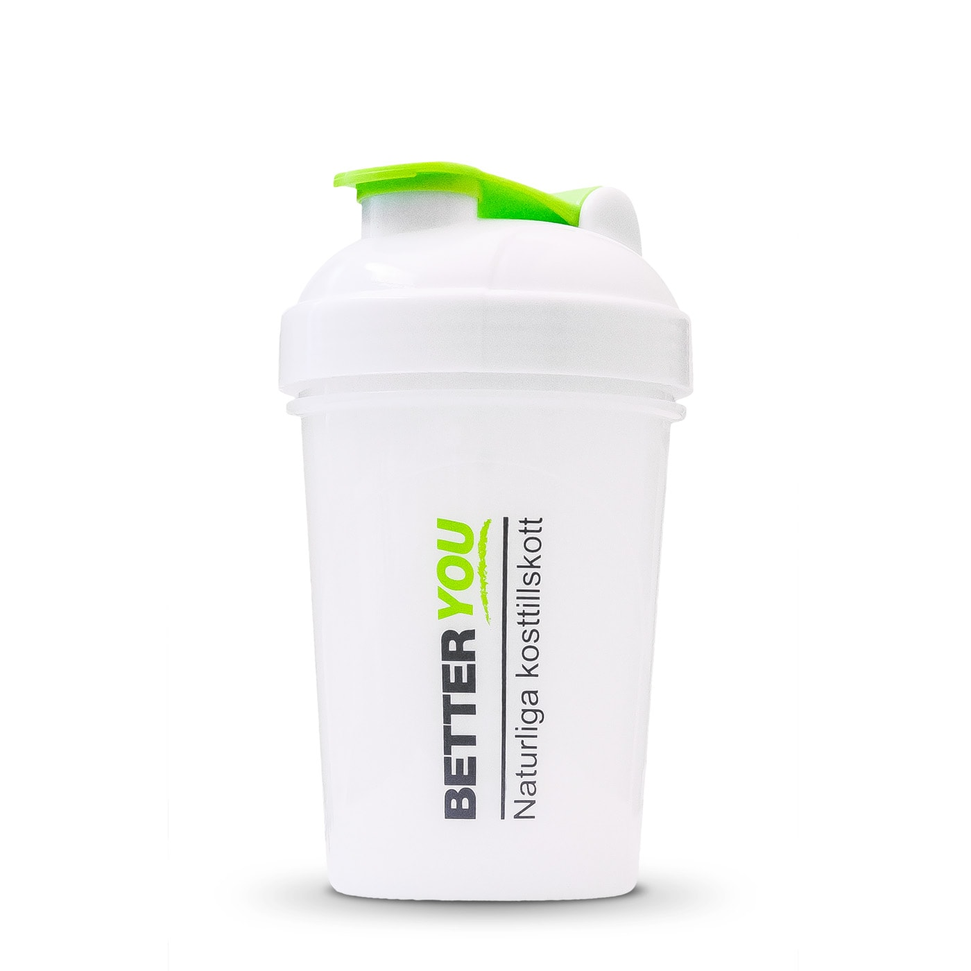 Better You Shaker 500ml - Vit