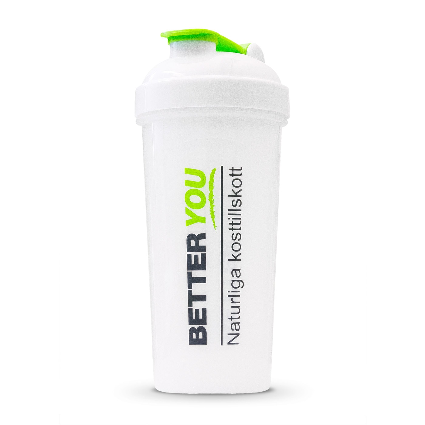 Better You Shaker 700ml - Vit