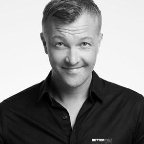 Magnus Hedman