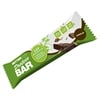 Better You Protein Bar