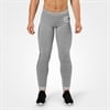 BY BB Leggings Grey Melange