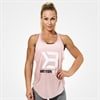 BY BB Tank Pale Pink